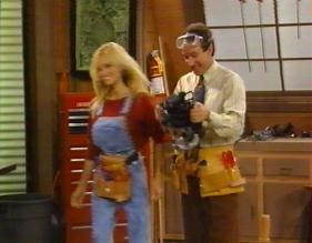 Home Improvement Archive Snapshots For 1 04 Satellite
